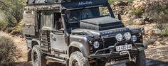 Land-Rover-Defender-Icarus