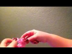 ▶ Crochet Popcorn Stitch Tutorial - YouTube