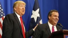Chris Christie kneecaps Rubio with Trump endorsement http://ift.tt/1S7eNFj  Once again just as Marco Rubio looked like he was hitting his stride Chris Christie stuck out his leg and sent Rubio sprawling.  Christies surprise endorsement of Donald Trump  and brutal attacks on Rubio knocked the Florida senator off his game a day after a feisty debate just as Rubio seemed to be making progress.  See also: Chris Christie just endorsed Donald Trump for president  Its the second time that Rubio…