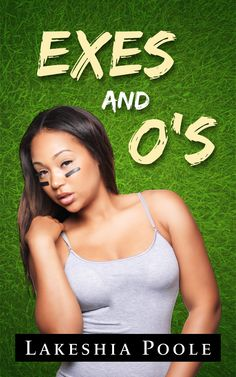 Exes and O's. Jack of All Trades Media (2015). By Lakeshia Poole (ABJ '05, BA '05). In the second book of The Village series, Ciara returns to AGU. Will past pains and pressure on the fields of love and learning squash all hope for her future?