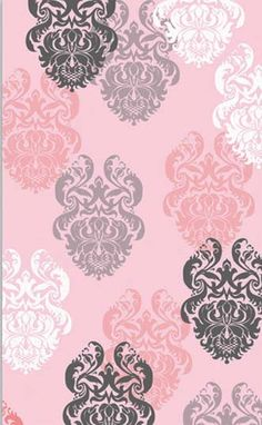 1000 Images About Pink And Grey Decor On Pinterest Grey Grey Chair And Rugs Usa