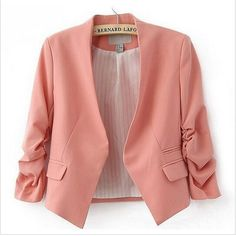 Cheap jacket club, Buy Quality blazer womens directly from China jacket blazer men Suppliers:            size information               size       bust       shoulder       &nbsp