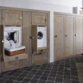 Tieleman Exclusief Manchester Bijkeuken - Product in beeld - - De beste keuken ideeën | UW-keuken.nl