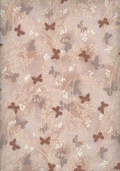 Butterflies from Juberry Fabrics Summer Breeze, Butterflies, Freedom, Fabric, Home Decor, Liberty, Tejido, Political Freedom, Tela
