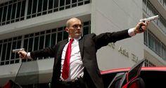 Hitman: Agent 47 film - trailer  - De Trailer van Hitman: Agent 47 moet je even zien - Manify.nl