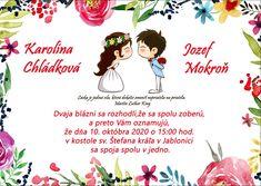 Svadobné oznámenia, grafické návrhy kontakt FB, alebo weddingstory.ws@gmail.com Facebook Sign Up