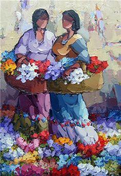 Saim Dursun @@@......http://es.pinterest.com/solvilchez/a-r-t-~-m-a-r-k-e-t-s-sellers/  €€€€€€€