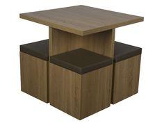 Tavolo Consolle Allungabile Conforama.44 Best Space Saving Furniture Images Space Saving Furniture