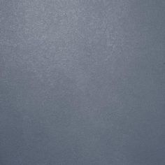 Ralph Lauren 1 Gal Silver Plated Silver Metallic Specialty Finish Interior Paint Me106 At The