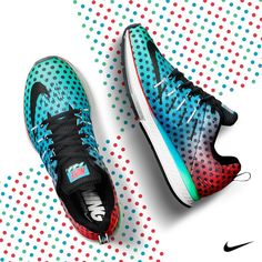 Nike Zoom Elite 8 Limted Edition | Lactic Acid | Fleet Feet Sports - Chicago
