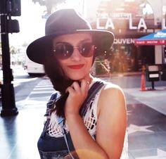 natasha negovanlis hollywood,LA  ☀️