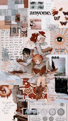 Wallpaper Animes, Cute Anime Wallpaper, Cute Cartoon Wallpapers, Animes Wallpapers, Cute Wallpaper Backgrounds, Pretty Wallpapers, Iphone Wallpaper, Anime Gifs, All Anime