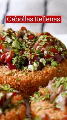 Lamb Recipes, Spicy Recipes, Mexican Food Recipes, Cooking Recipes, Healthy Recipes, Good Food, Yummy Food, Fat Foods, Food Hacks