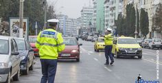 Polițiștii nu au avut liniște de Paști: zeci de infracțiuni comise în trei zile