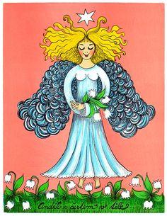 ANDĚL S ČERTEM V TĚLE Princess Zelda, Disney Princess, Disney Characters, Fictional Characters, Aurora Sleeping Beauty, Illustration Art, Fantasy Characters, Disney Princes, Disney Princesses