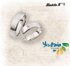 Silver Rings, Wedding Rings, Engagement Rings, Jewelry, Rings, Enagement Rings, Jewlery, Bijoux, Commitment Rings