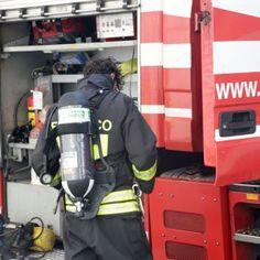 Offerte di lavoro Palermo  Rogo anche nei pressi dell'Acquapark di Monreale evacuate alcune case  #annuncio #pagato #jobs #Italia #Sicilia Incendi nel Palermitano in fiamme ettari di bosco a Pioppo