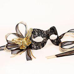 #Masquerade Ball Masks! So Pretty...  http://www.dancingfeeling.com/