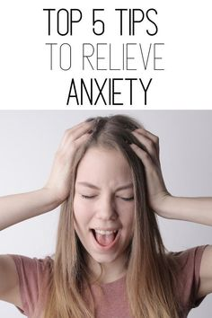 Here are the top 5 tips for anxiety from someone who has anxiety! You've probably never even heard of tip #1! #anxiety #mentalhealth #nontoxicbody #pcos #stress Anxiety Remedies, Natural Remedies For Anxiety, Top Five, Anxiety Relief, Pcos, Natural Health, Mental Health, Stress, Nutrition