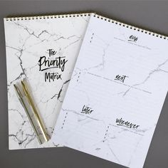 SNEAK PEAK INSIDE OUR PRIORTY MATRIX ✖️NOW ✖️NEXT ✖️LATER ✖️WHENEVER  #realpassionates  #prioritymatrix #stationery #writingpad #notepad #pencil #pencils #pencillove #wildthoughts #onlinebusiness #penandpaper #deskaccessories #paperlove #ownit #goaldigger #writeitdown #passion #creative #inspiredaily  #SimpleButSpecial #backtopaper #papergoods #creativemind #quotes #design #words #motivation #quote #listmakers #thelittlethings