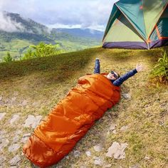 Top 5 Affordable Must Have Camping Gadgets on Amazon Air Lounger, Camping Gadgets, Sleeping Under The Stars, Beer Opener, Water Filtration System, Outdoor Recreation, Sleeping Bag, Campsite, Outdoor Gear
