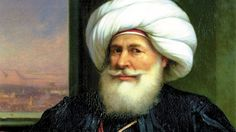 """In The Islamic Enlightenment, Christopher de Bellaigue aims to address a bias he perceives among general readers about the history of Islamic political liberalization. According to widespread assumptions, efforts to transform Islamic nations into modern societies were mainly imposed """"from above"""" by Western-leaning autocrats—the underlying premise being that the Enlightenment was an exclusively Judeo-Christian (or post-Christian) movement that had no parallel in Islamic societies. This…"""