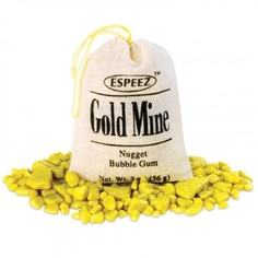 2 ounce bag of nugget shaped bubble gum that looks just like gold! A fun nostalgic candy in a resealable burlap bag. Retro Candy, Vintage Candy, Vintage Toys, Vintage Stuff, Great Memories, Childhood Memories, Childhood Toys, Magic Memories, School Memories