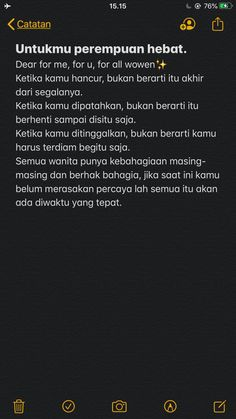 Quotes Lockscreen, Cinta Quotes, Wattpad Quotes, Religion Quotes, Bio Quotes, Quotes Galau, Postive Quotes, Vanellope, Wonder Quotes