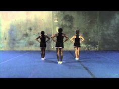 APUCheer Sideline Dances 2015-2016 - YouTube Cheer Tryouts, Cheer Coaches, Cheerleading, Cheer Formations, Cheer Games, Cheer Routines, Basketball Cheers, Cheer Dance, Dance Moves