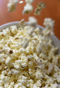 The 25 best snacks for when you're trying to lose weight. From popcorn to avocados and edamame: