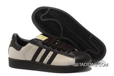 78445c59869ea Best Brand Womens Easy Travel Shoes Coffee Gold Cream Adidas Superstar II  Wholesale Dropshipping TopDeals, Price: $75.55 - Adidas Shoes,Adidas Nmd, Superstar ...