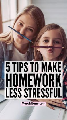 Natural Parenting, Peaceful Parenting, Kids And Parenting, Parenting Hacks, Middle School, Back To School, Good Student, Teaching Methods, Raising Boys