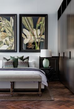 Coco Republic discreetly-elegant furniture & stylish homewares. Property Styling and Interior Design Services. Australia's leading Design School. Jonathan Adler, Timothy Oulton and Oly San Francisco brands exclusive to Coco Republic.