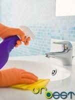 Precisa de ajuda na Limpeza da sua casa na Póvoa do Varzim / Vila do Conde?  http://www.na-casa.pt/index.php/povoa-de-varzim-vila-do-conde/limpezas/limpeza-casa.html