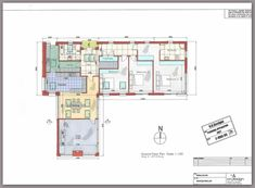Here is an overview of our Design, Plan & Build Projects Single Storey House Plans, L Shaped House, Bungalow Renovation, Contemporary, Modern, Future House, Floor Plans, Construction, House Design