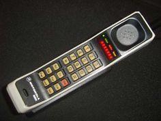 Nu trece anul fără să ne dorim schimbarea telefonului vechi într-unul nou şi modern pentru că cel vechi a devenit deja nesatisfăcător . Cu ocazia reducerilor, dar nu numai, căutăm întruna telefoane ieftine şi cât mai performante şi de fiecare dată rămânem uimiţi de performanţele ...