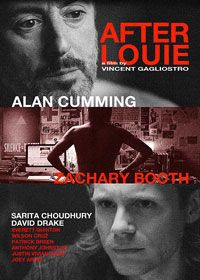 Watch After Louie (2017) Movie Online Free