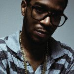Need For Speed with Kid Cudi March 2014