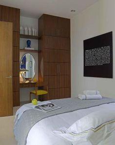 #Deco #Design #Interiors #Ibiza