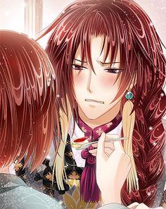 Dating an otaku girl