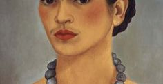 Ótima dica da artista Maria Cecilia Camargo: Caixa Cultural recebe Exposição de Frida Kahlo e artistas mexicanas