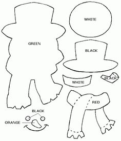 Google Image Result for http://www.freecraftunlimited.com/templates/images/ornament-felt-snowman-head-allparts.gif
