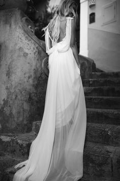 6dcc719197d We Love Elopements and being a Wedding Photographer in Positano means to  travel and meet Different Lovely Couples getting married in Amalfi Coast.