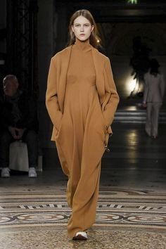 Stella Mccartney Ready To Wear Fall Winter 2017 Paris