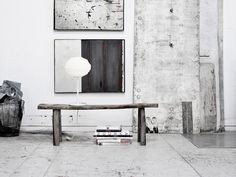 Atomheart table designed by Morten Voss http://www.lightyears.dk/lamps/table-lamps/atomheart-.aspx