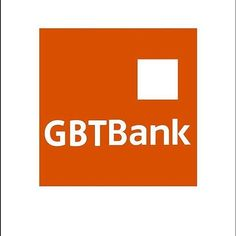 @el_sleek offload another shot at @gtbank. If you are yoruba try saying it to get the real meaning  #brandspoof2016 #banks