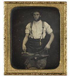 smith, summer a. blacksmith ||| occupational ||| sotheby's n09642lot9g8tnen