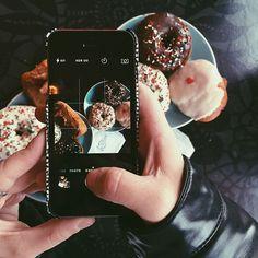@↠{@AlinaTomasevic}↞ :Pinterest <3 | ☽☼☾ love life ☽☼☾ |