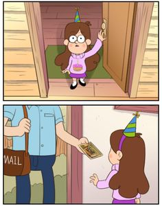 Gravity Falls,фэндомы,GF Комиксы,GF Персонажи,Mabel Pines,morningmark,перевел сам .2