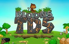 Download Bloons td 5 for Android freee..........